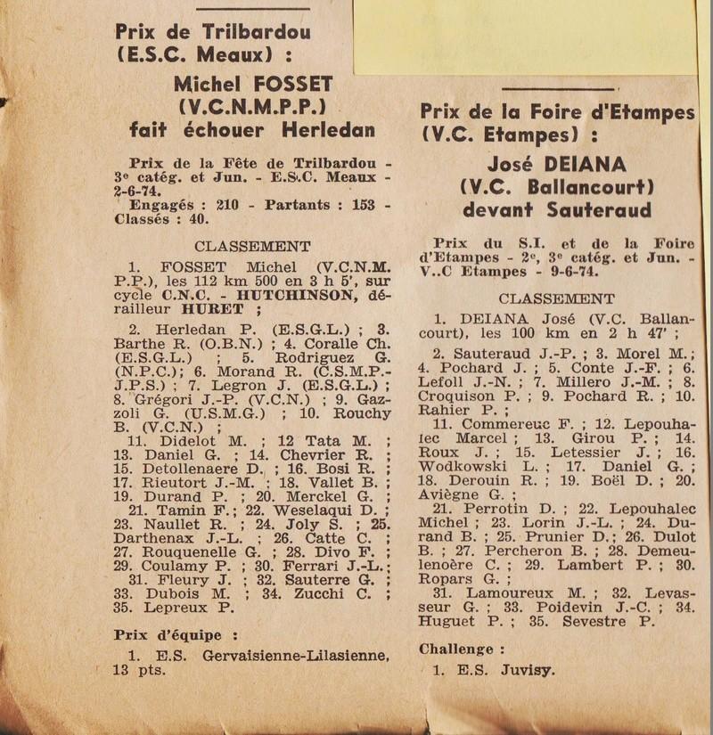 Coureurs et Clubs de juin 1974 à mars 1977 1974_026