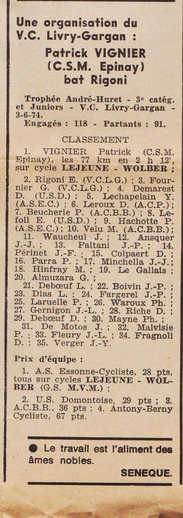 Coureurs et Clubs de juin 1974 à mars 1977 1974_027