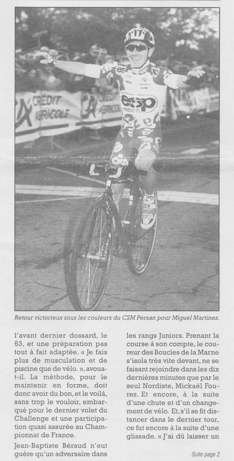 CSM.Persan. BIC. Toute une époque de janvier 1990 à novembre 2007 - Page 27 1998_015