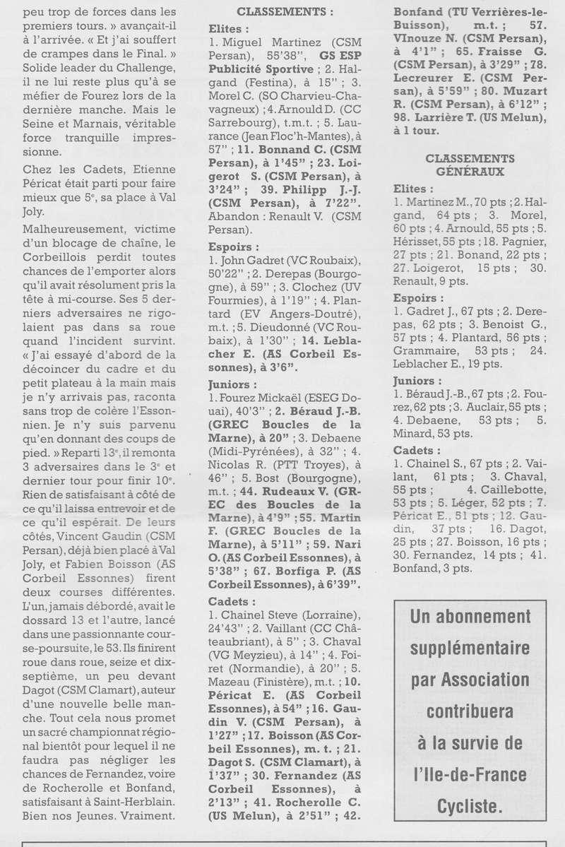 CSM.Persan. BIC. Toute une époque de janvier 1990 à novembre 2007 - Page 27 1998_016