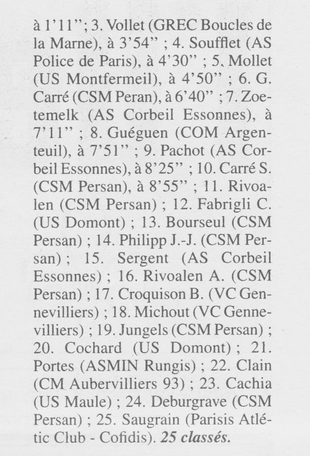 CSM.Persan. BIC. Toute une époque de janvier 1990 à novembre 2007 - Page 27 1999_011