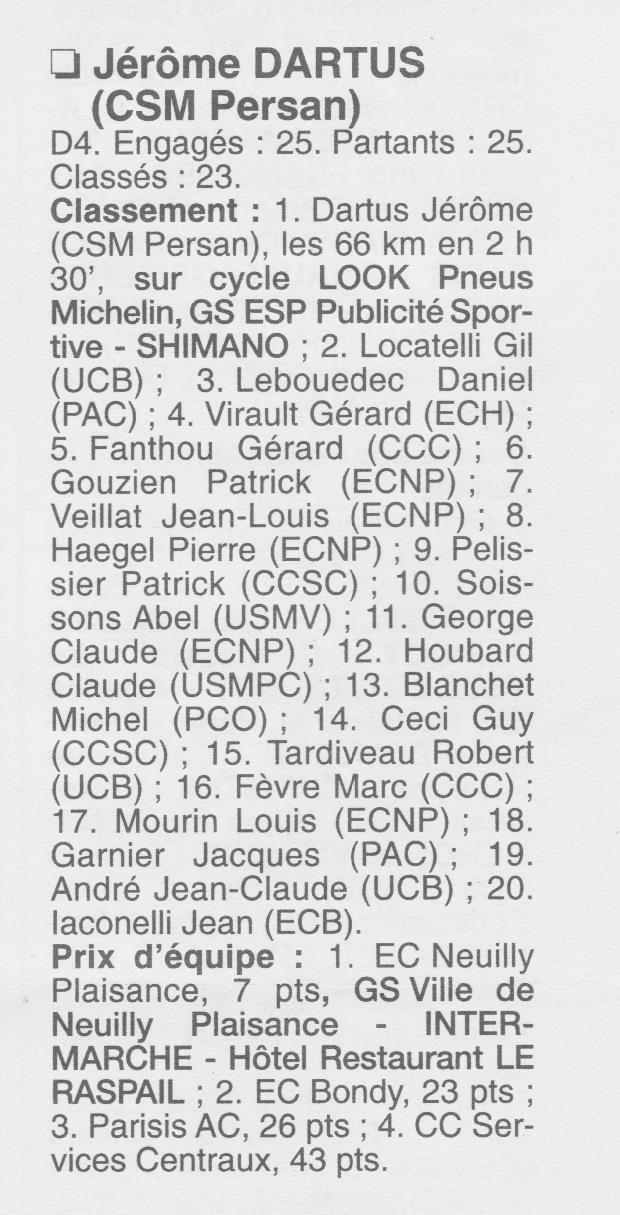 CSM.Persan. BIC. Toute une époque de janvier 1990 à novembre 2007 - Page 27 1999_022
