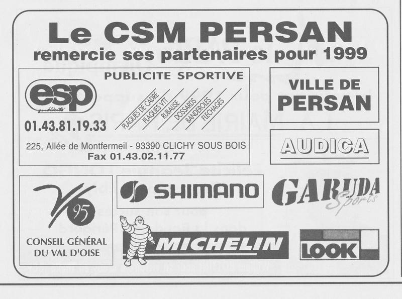 CSM.Persan. BIC. Toute une époque de janvier 1990 à novembre 2007 - Page 27 1999_027