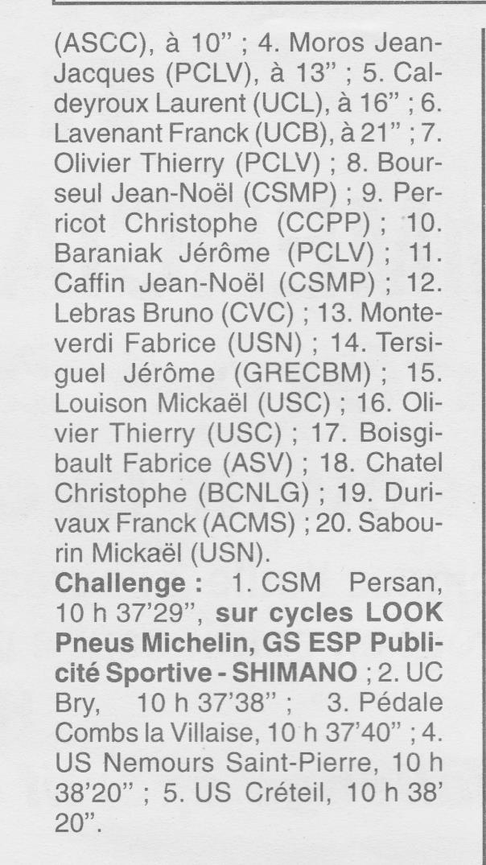 CSM.Persan. BIC. Toute une époque de janvier 1990 à novembre 2007 - Page 27 1999_029