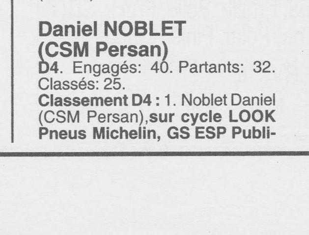 CSM.Persan. BIC. Toute une époque de janvier 1990 à novembre 2007 - Page 27 1999_032