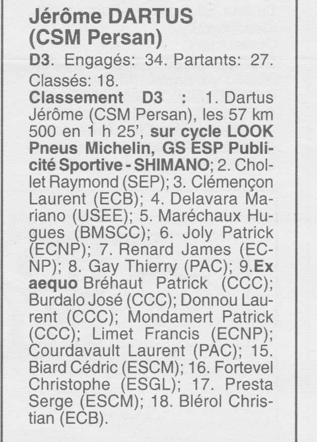 CSM.Persan. BIC. Toute une époque de janvier 1990 à novembre 2007 - Page 27 1999_035