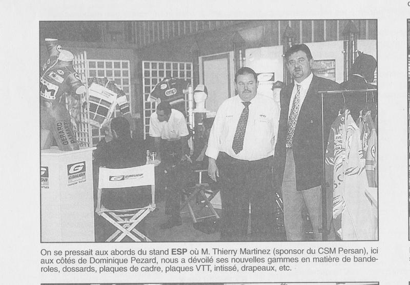 CSM.Persan. BIC. Toute une époque de janvier 1990 à novembre 2007 - Page 27 1999_041