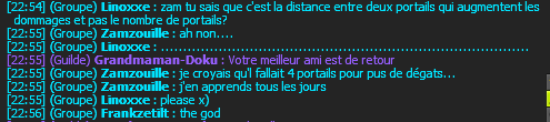 Les Zam'necdotes Zam310