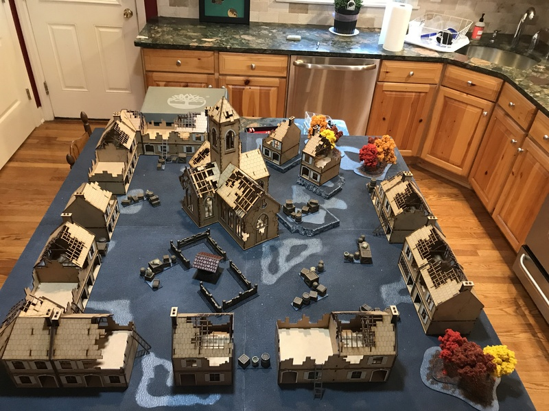 A Mordheim Gaming Board by RorSchenck Img_0310