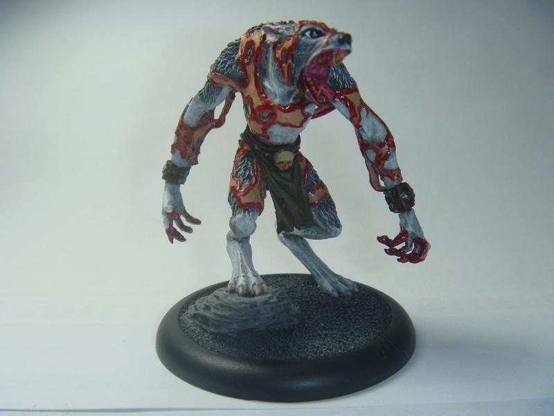 undead - An Undead Warband by RorSchenck P1020014