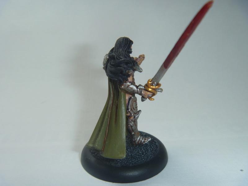 undead - An Undead Warband by RorSchenck P1020022