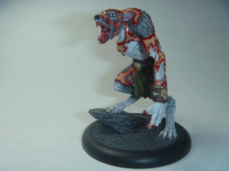 undead - An Undead Warband by RorSchenck P1020024