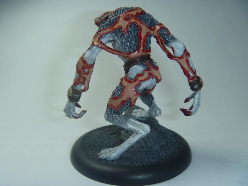 undead - An Undead Warband by RorSchenck P1020025