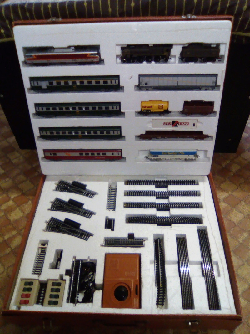 ma collection de train jouef Img_2014