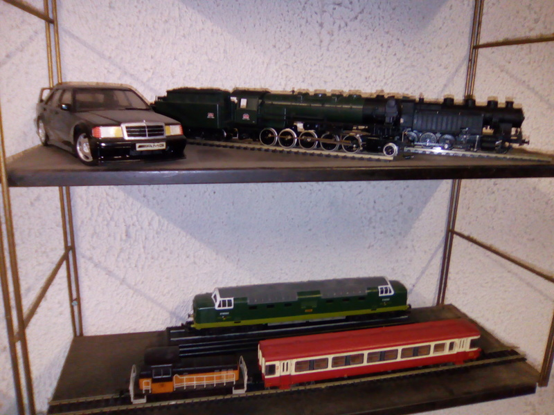 ma collection de train jouef Img_2015