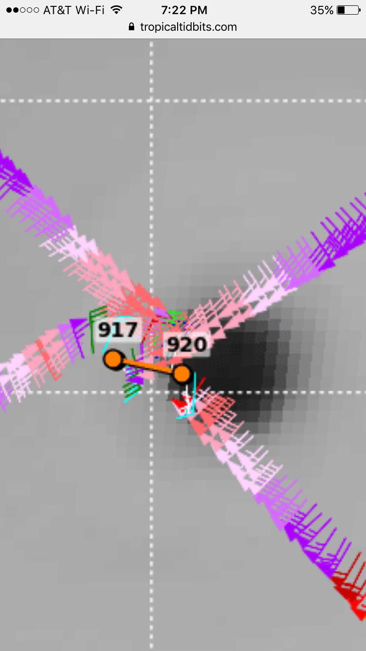 Tracking Hurricane Irma - Page 32 Img_1216