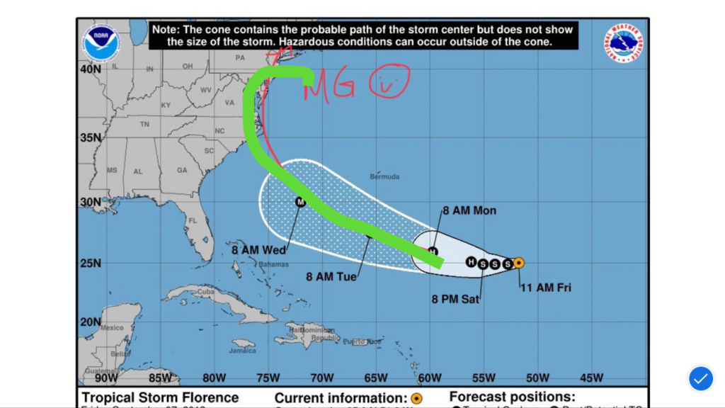 FLORENCE: East Coast Threat or Does She Sleep With the Fishes? - Page 7 Img_1610