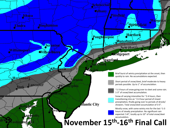 First Wintry Event - 11/15 to 11/16 - Page 7 Slide212