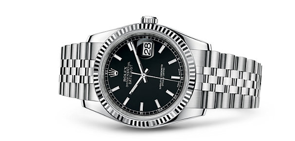 Rolex Datejust 116234 (SN E70G0986) Captur10