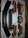 Vends Train pour DMH 20614611