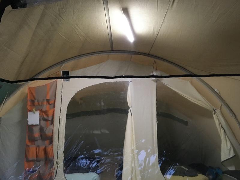 Eclairage intérieur tente - Ruban LED ? Img_1110