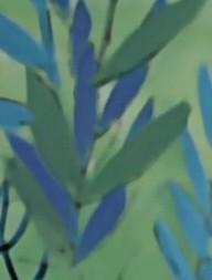Connaissez vous bien les Films d' Animation Disney ? - Page 39 Vlcsna13
