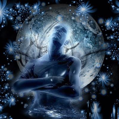 Rilassati e fortemente viaggia Cosmic11