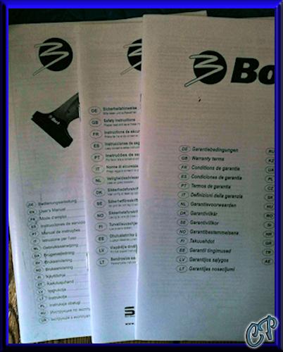 Bort BSS 36-Li Akku Fensterreiniger Fenstersauger Anleit10