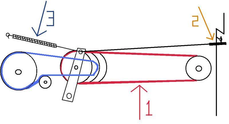 Vari drive with 5 speed transaxle - Page 4 Vari_d10