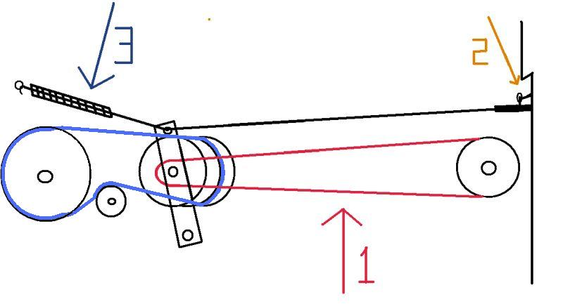 Vari drive with 5 speed transaxle - Page 4 Vari_d11