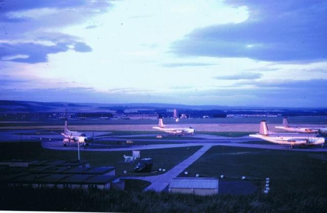 Aéro 22F -crash ATL1 F-XCVB   Sptisberg 31-8-1967 [31-8-17]  00_atl10