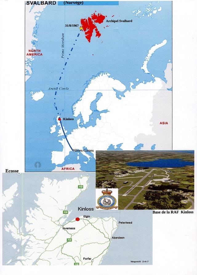 Aéro 22F -crash ATL1 F-XCVB   Sptisberg 31-8-1967 [31-8-17]  00_ayr18