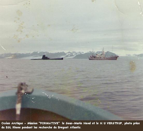 Aéro 22F -crash ATL1 F-XCVB   Sptisberg 31-8-1967 [31-8-17]  00_s-m10
