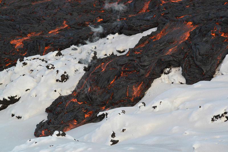 Glacier volcanique [début] Img_2922