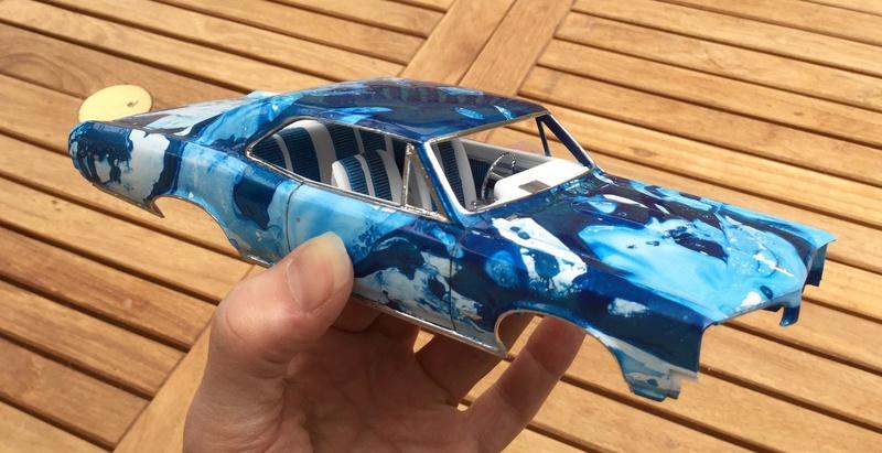 Pontiac GTO Swirl' - Page 2 Img_3013