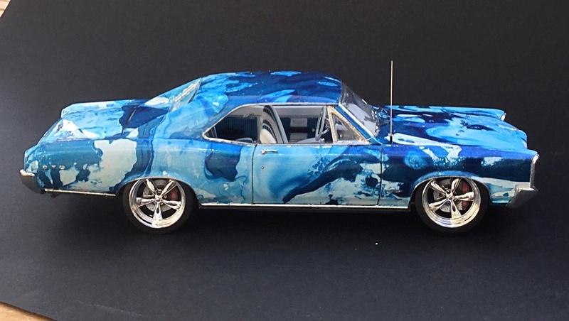 Pontiac GTO Swirl' - Page 2 Img_3016