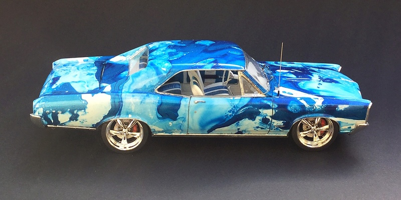 Pontiac GTO Swirl' - Page 2 Img_3018