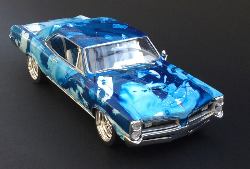 Pontiac GTO Swirl' - Page 2 Img_3020