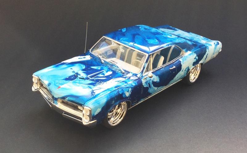 Pontiac GTO Swirl' - Page 2 Img_3021