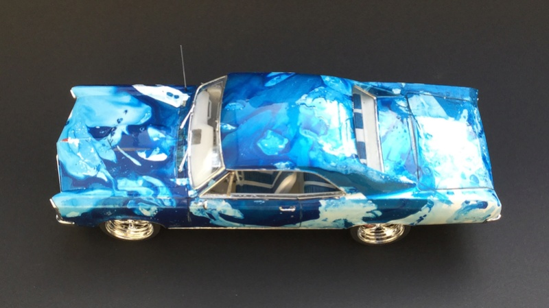 Pontiac GTO Swirl' - Page 2 Img_3022