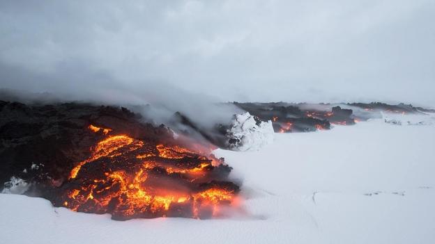Glacier volcanique [début] Img_3229