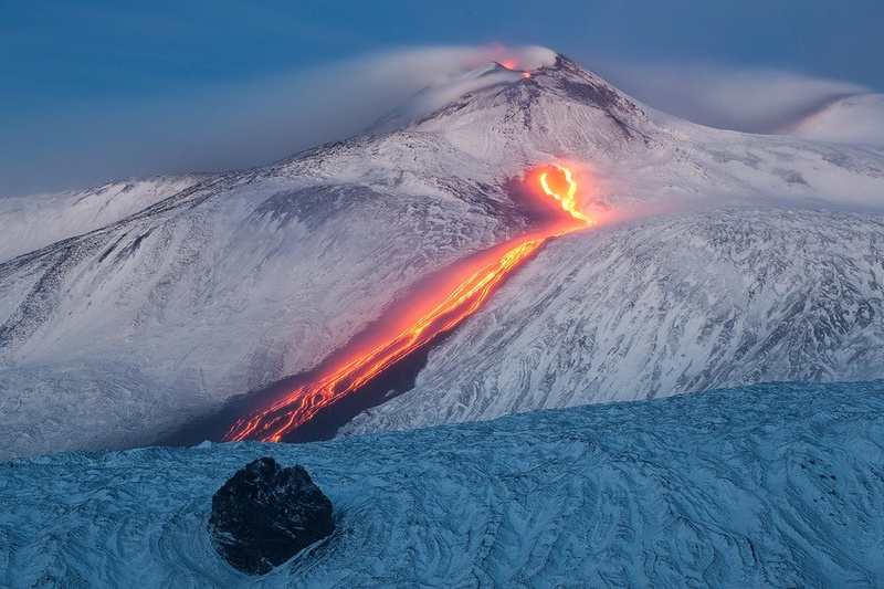 Glacier volcanique [début] Img_3230