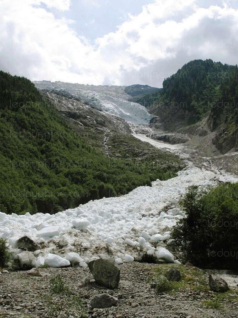 Glacier volcanique [début] Img_3239