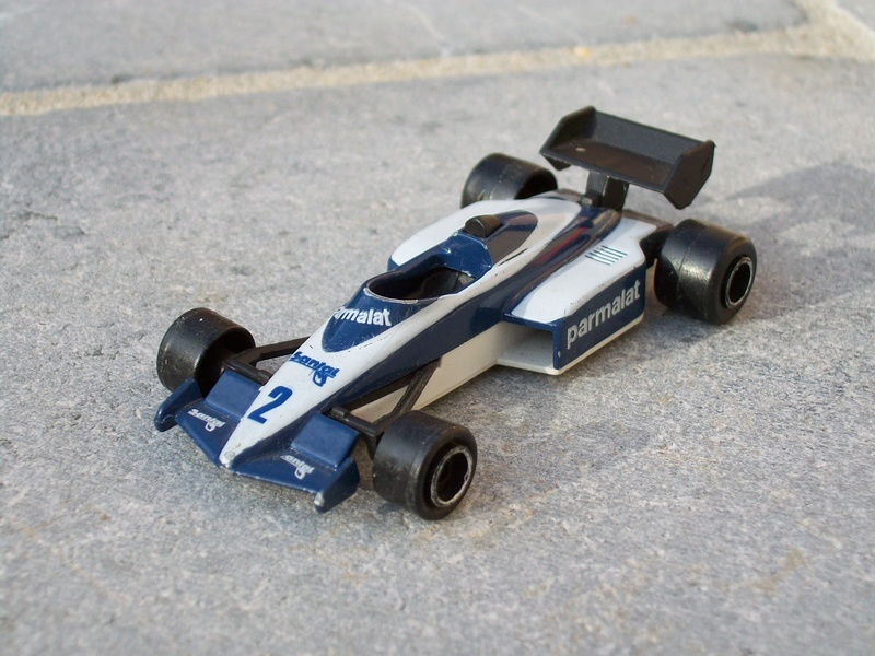 N°232 F1 Brabham 126_3215