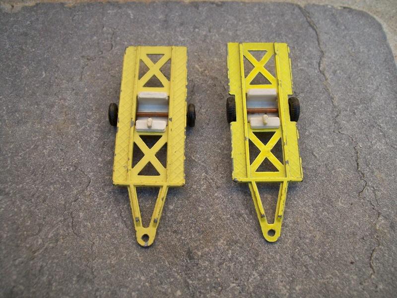 difference passage de roue et roues remorque Alpine F3 126_3219