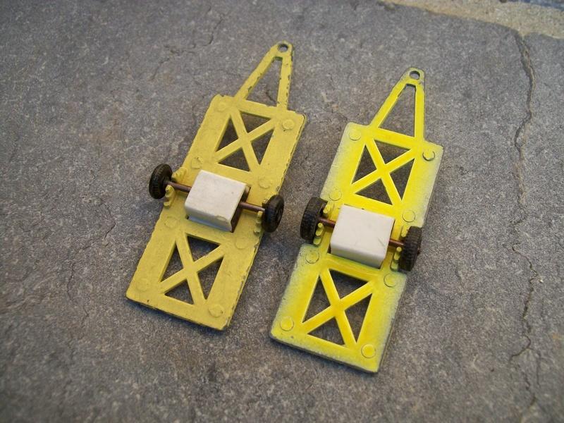 difference passage de roue et roues remorque Alpine F3 126_3220
