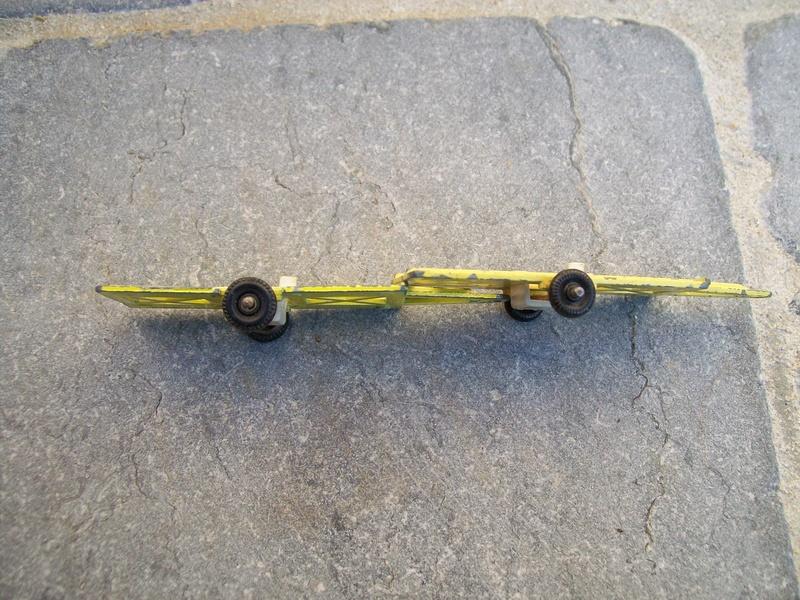 difference passage de roue et roues remorque Alpine F3 126_3221