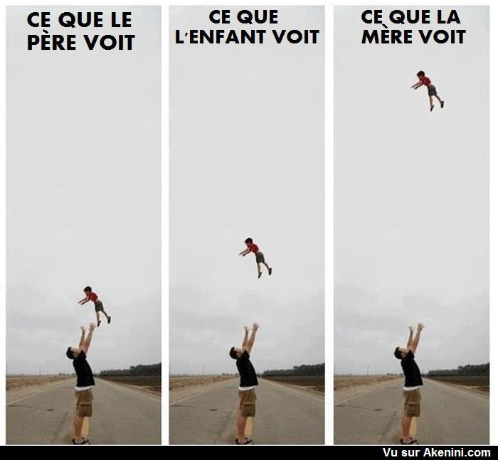 HUMOUR - Page 2 17010