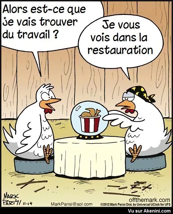 HUMOUR - Page 40 19010