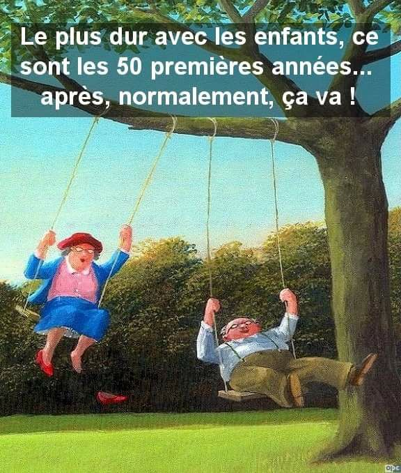 HUMOUR - Page 2 20228710